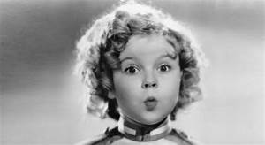 World News Today: Shirley Temple Passes Away!