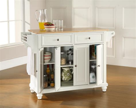 kitchen island with wood top tips to design white kitchen island midcityeast