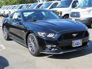 2016 Ford Mustang GT Premium GT Premium 2dr Fastback for Sale in Northridge, California ...