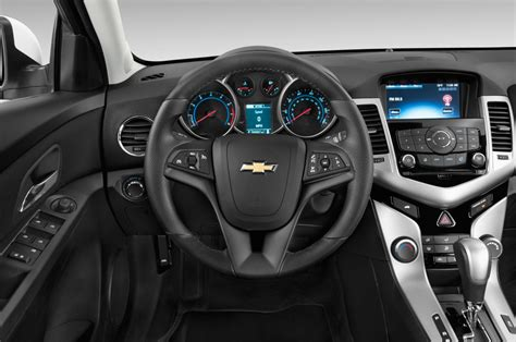 2015 Chevy Cruze Lt Review by 2015 Chevrolet Cruze Reviews And Rating Motor Trend