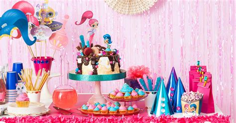 girl birthday party theme ideas hot wallpaper guppies birthday party ideas hot wallpaper