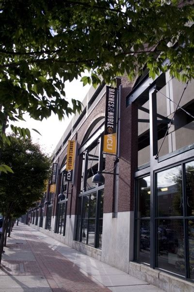 vcu barnes and noble barnes noble vcu the official bookstore of virginia