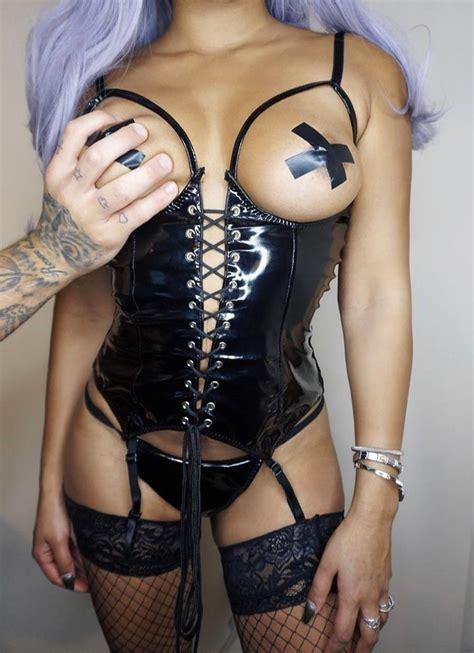 Zahida Allen Nude Photos And Porn Video Scandal Planet