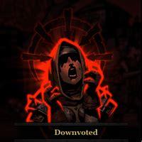 Darkest Dungeon Memes - wait a second dismas killed reynauld s family darkest dungeon know your meme