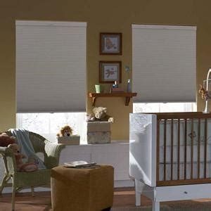 blackout cordless top  bottom  shades selectblinds