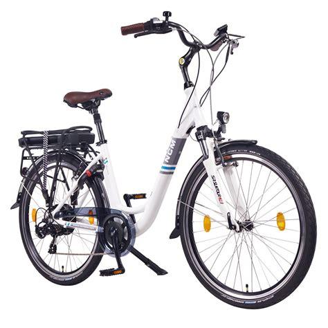 fahrradträger e bike test 2017 ncm munich 26 quot der gro 223 e e bike test 2017