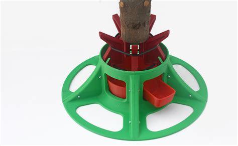 eazy treezy christmas tree stand 187 gadget flow