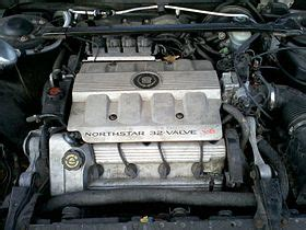 cadillac cts v wiki northstar engine series the free encyclopedia