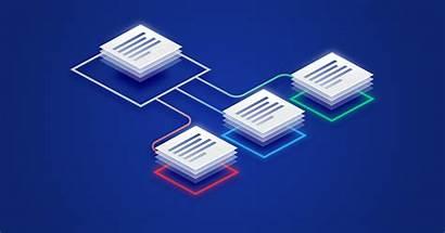 Classification Nlp Text Tutorial Toptal