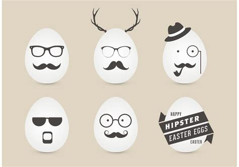 eier bemalen gesichter 45 coole ideen wie ostereier gestalten und witzige eier gesichter malen kann