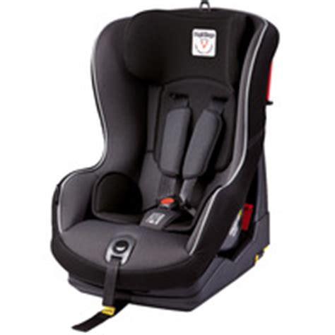 siège bébé dos à la route siège auto rehausseur bien choisir siège auto aubert