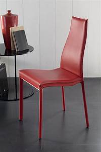 Komplett In Leder : chair komplett in leder bezogen f r restaurants idfdesign ~ A.2002-acura-tl-radio.info Haus und Dekorationen