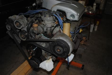 new belt tensioner issue page new belt tensioner issue mustang forums at stangnet