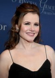 Geena Davis' 'Grey's Anatomy' Role Is Just the Latest in ...