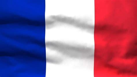 French Flag HD Backgrounds | PixelsTalk.Net