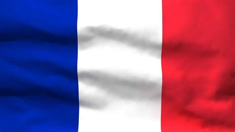 French Flag HD Backgrounds