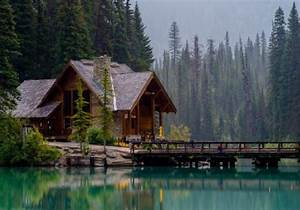 Haus Kaufen Kanada British Columbia : le canada c 39 est le far west du grand nord for ts ~ A.2002-acura-tl-radio.info Haus und Dekorationen
