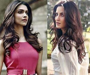 Deepika Padukone and Katrina Kaif to work together in ...