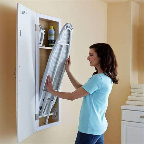 accessoire meuble cuisine ᐅ les meilleures planches à repasser murales comparatif