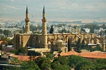 15 Best Things to Do in Nicosia (Cyprus) - The Crazy Tourist