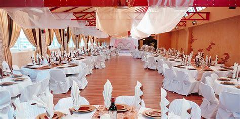 deco de salle pour mariage d 233 coration salle mariage pas cher prix discount badaboum