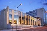 Allentown Art Museum* – North American Reciprocal Museum ...