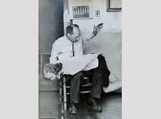 A vintage OTK spanking Domestic Discipline Pinterest