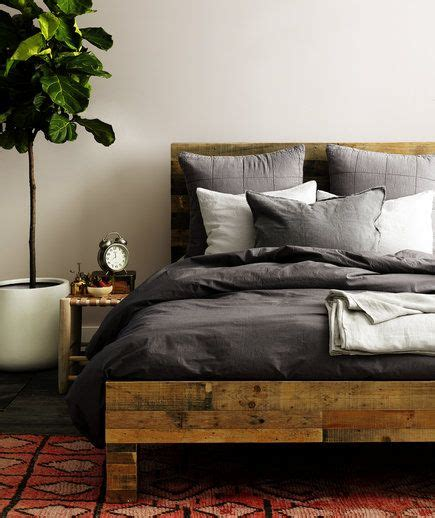 Best Bedroom Looks by 3 Styling Tricks For A Dreamy Bed Bedroom Ideas And