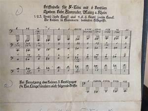 Euphonium Chart Welche Tubamarke Hatte Der Tubist Innsbrucker Böhmische