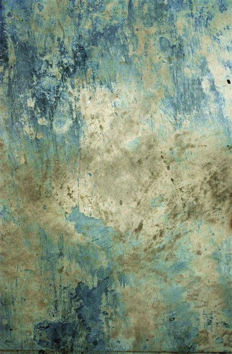 fine art floor ls 25 best ideas about texture sol on pinterest texture