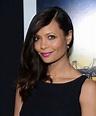 譚蒂紐頓 Thandie Newton ---- WESTSTAR - Your Favorite Star Club