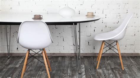 chaise bureau eames esstisch stühle reduzierte preise bis 70 westwing