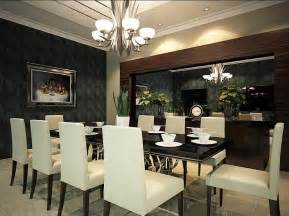 Decorating Ideas For Dining Room Dining Room Table Decorating Ideas