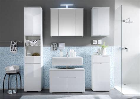 Badezimmermöbel Set Günstig Kaufen by Kaufen Sie Hochwertige Badezimmerm 246 Bel G 252 Nstig