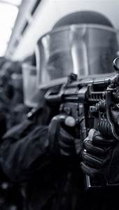 Military Police Wallpaper - WallpaperSafari