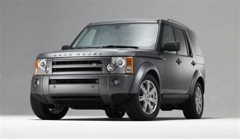 Gambar Mobil Gambar Mobilland Rover Discovery Sport by Luxury Automobiles