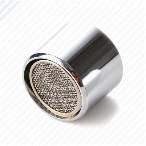 Kitchen Faucet Aerator On by Aerator For Kitchen Faucet Wow