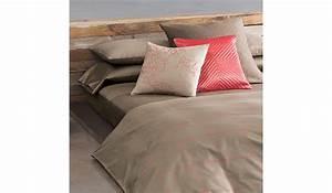 Calvin Klein Home : calvin klein home zahara collection bloomingdale 39 s ~ Yasmunasinghe.com Haus und Dekorationen