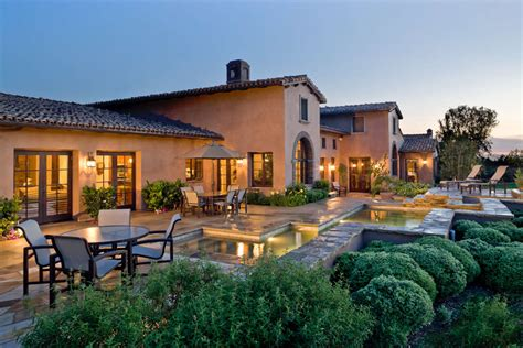 tuscan style homes interior tuscan villa style homes how to bring tuscan