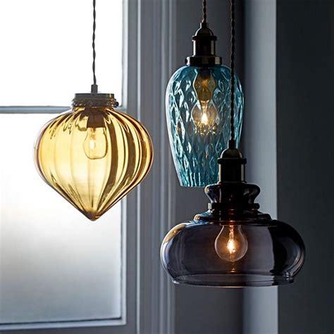lighting ideas interior lighting guide m s