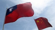 US Increases Support For Taiwan In Light Of New ...