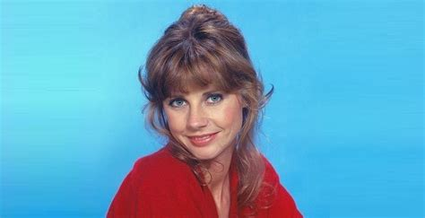jan smithers biography facts childhood family life