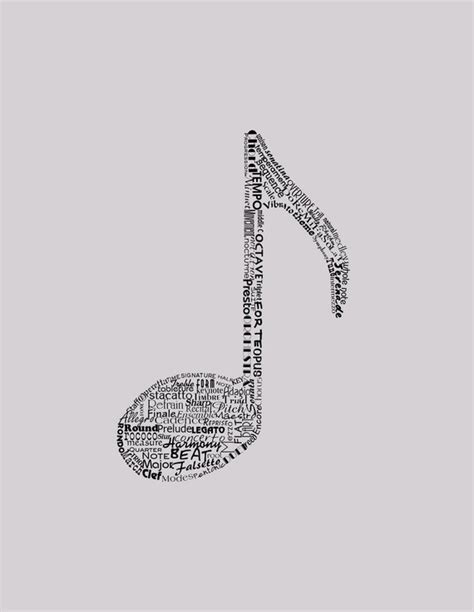 Best Music Drawings Ideas And Images On Bing Find What You Ll Love