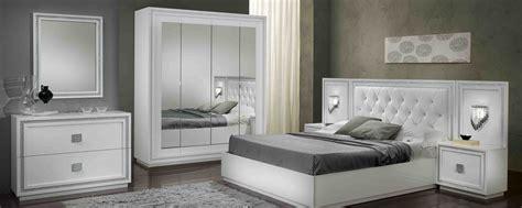 chambres adultes conforama conforama chambre