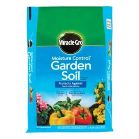 miracle gro moisture garden soil toole s ace hardware building and planting a raised