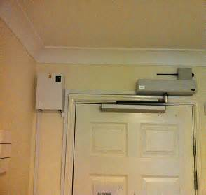 automatic door opener see a large range of automatic door openers