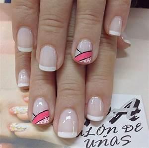 Rosa Glitzer Nägel : pin von bel n auf elegante pinterest nagelkunst n gel glitzer und rosa glitzer n gel ~ Frokenaadalensverden.com Haus und Dekorationen