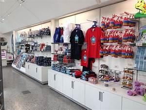 Müller Online Shop Fotos : servicios del hemisf ric ciudad de las artes y las ciencias ~ Eleganceandgraceweddings.com Haus und Dekorationen