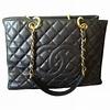 Chanel Handbags Buy | SEMA Data Co-op