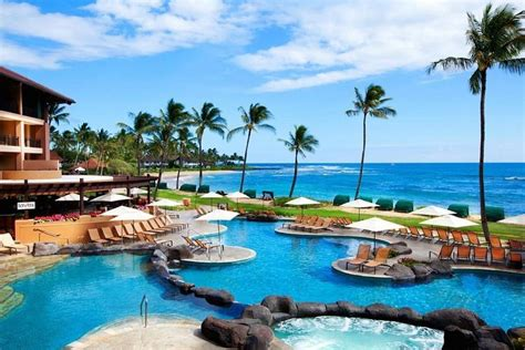 Sheraton Kauai Resort Kauai Hotels Review  10best. Spray Foam Insulation In Basement. Google Docs Project Management. Buteyko Method For Asthma Stock Nature Photos. What Is Investment Opportunities. Northwest Indiana Treatment Center. Internet Security For Business. Start Internet Business Jamaica Party Resorts. Website Development Template